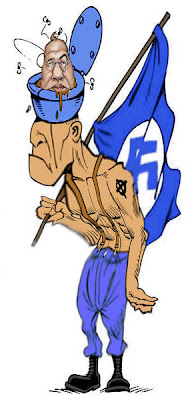 http://4.bp.blogspot.com/_12Mn4XuA1H0/STnxnmI6-kI/AAAAAAAAAUA/irBGIl73rrU/s400/nazi-prieto.jpg