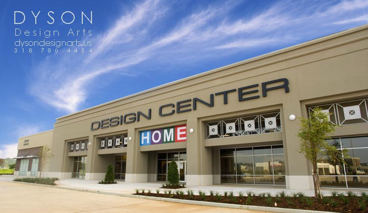 awesome home design center shreveport contemporary decoration design ideas