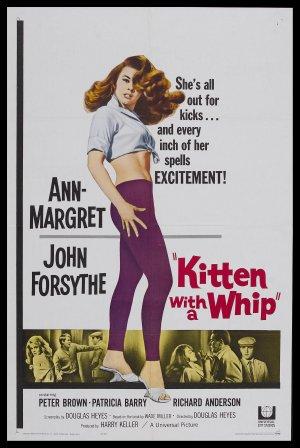 kittenwhip.jpg