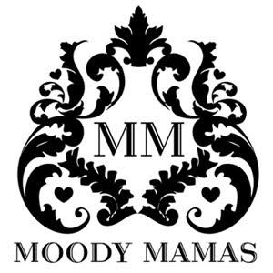 Moody Mamas