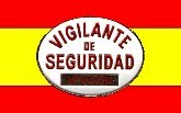 PERIODISMO DE SEGURIDAD