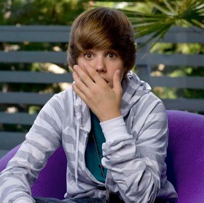 is justin bieber 51 year old man. Justin Bieber 51 Year Old Man