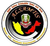 [ logo alumni ]