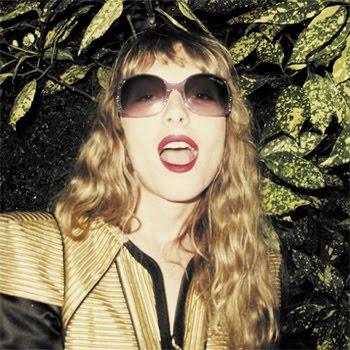 Josephine*