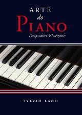 Arte do Piano