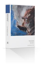 Sinfonia Fantástica: Vida e obra de Hector Berlioz