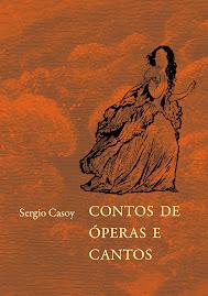 Contos de Óperas e Cantos