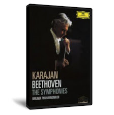 9 sinfonia de Beethoven por Karajan