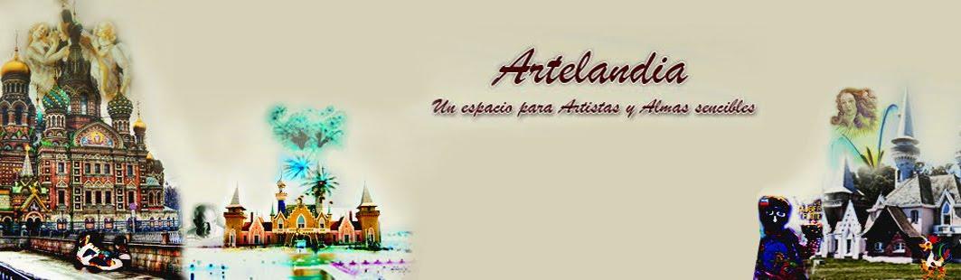 Artelandia