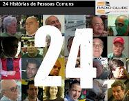 Diário do Tripulante na «Janela Aberta» do RCP