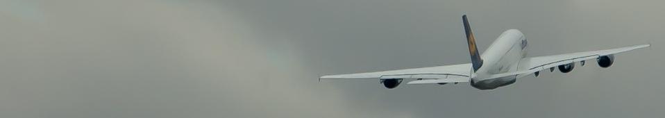 aerotrastornados