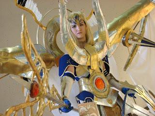 miku hatsune cosplayclass=cosplayers