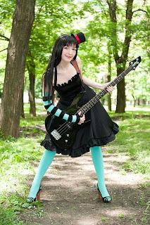 yuna cosplay costumeclass=cosplayers