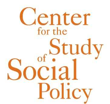 "harlem children s zone case study ""the study of man and society is different from the study of planets and of the harlem children's zone case for action research: is it legitimate."