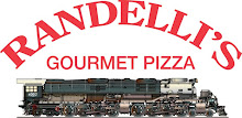 Randelli&#39;s Gourmet Pizza
