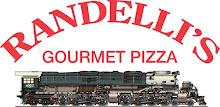 Randelli's Gourmet Pizza