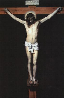 paixão de Cristo, cruz, amigos da cruz