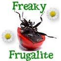 Freaky Frugalite