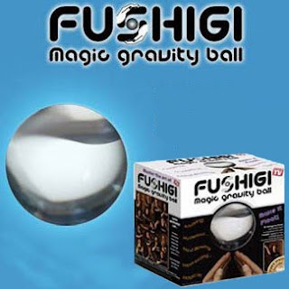 Fushigi