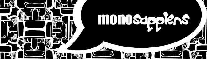 monosappiens