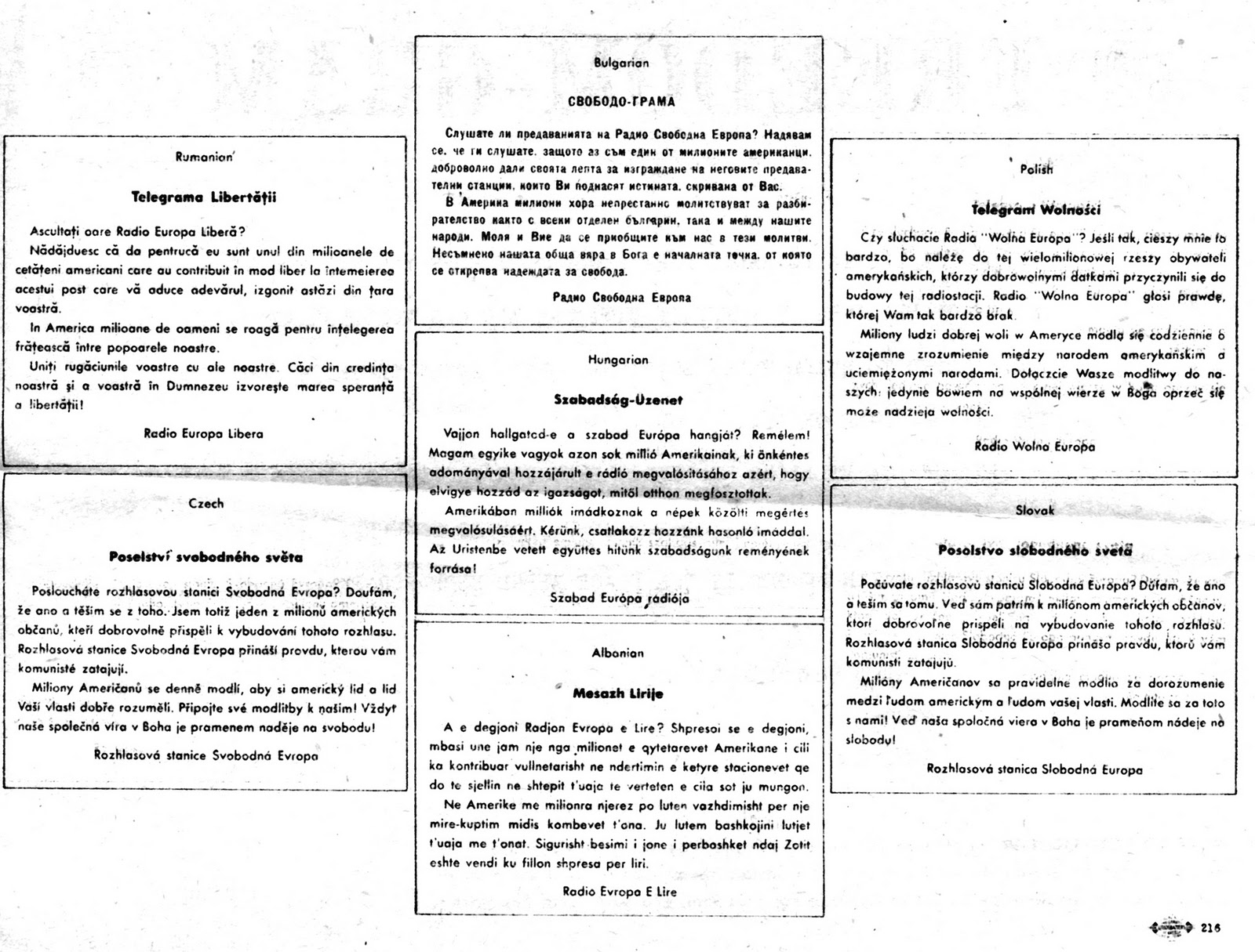 sample of a grammer lesson for secondary classes