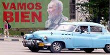 Cuba, democracia y socialismo