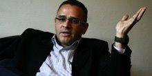 El Salvador: Entrevista con Mauricio Funes