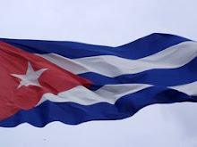 Que pasa en Cuba?