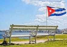 Importantes cambios en el gobierno cubano