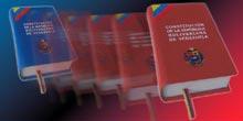 El nuevo constitucionalismo latinoamericano y la constitución venezolana de 1999