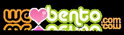 We Love Bento