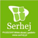Sponsorem jest firma SERHEJ
