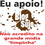 EU APÓIO BLOGS SUJOS