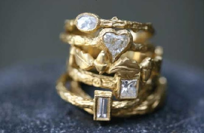 coming cathywaterman cathy waterman soon rings