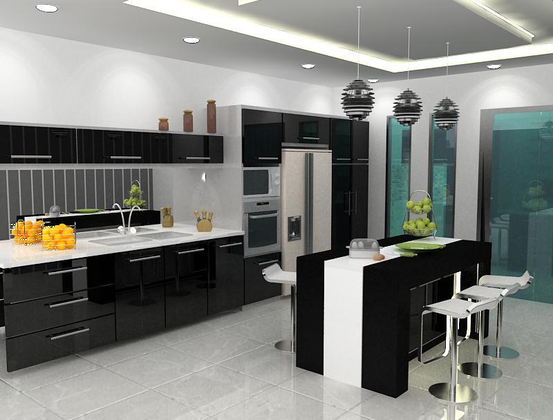 interior design freelance september 2010. Black Bedroom Furniture Sets. Home Design Ideas