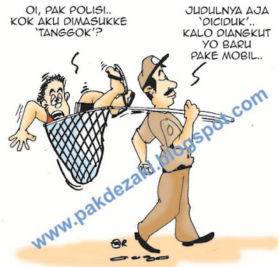 Kartun Jorok http://pakdezaki.blogspot.com/2009/12/apa-sih-beda-kartun ...