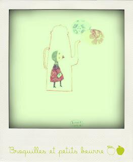Les belles images ... CliClic