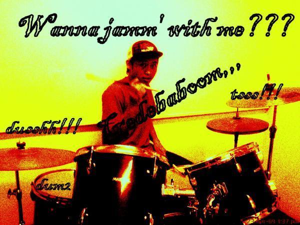 its me!!