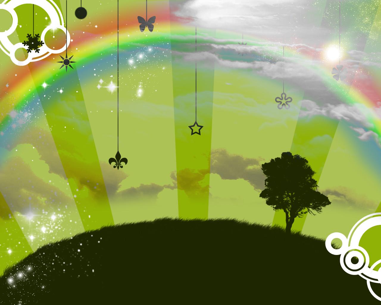 http://4.bp.blogspot.com/_14grgzfQGYA/TOx3I6mOcUI/AAAAAAAACBQ/EoWv4n6aST4/s1600/14-Colorful-wallpaper-1280X1024.jpg