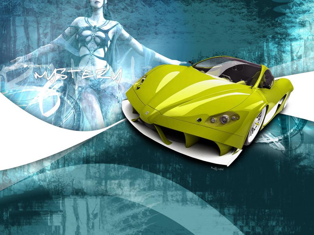 http://4.bp.blogspot.com/_14grgzfQGYA/TQkdlA_tfRI/AAAAAAAACoU/Ei9DXqs_9k8/s1600/Ferrari-Aeura-09.JPG