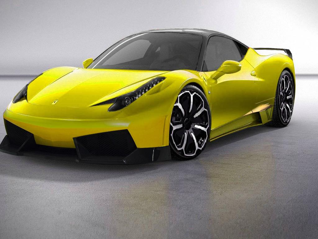 http://4.bp.blogspot.com/_14grgzfQGYA/TQkeg4x2CDI/AAAAAAAACog/QBecgZS3_Ew/s1600/Yellow-Ferrari-458-Italia-02.jpg