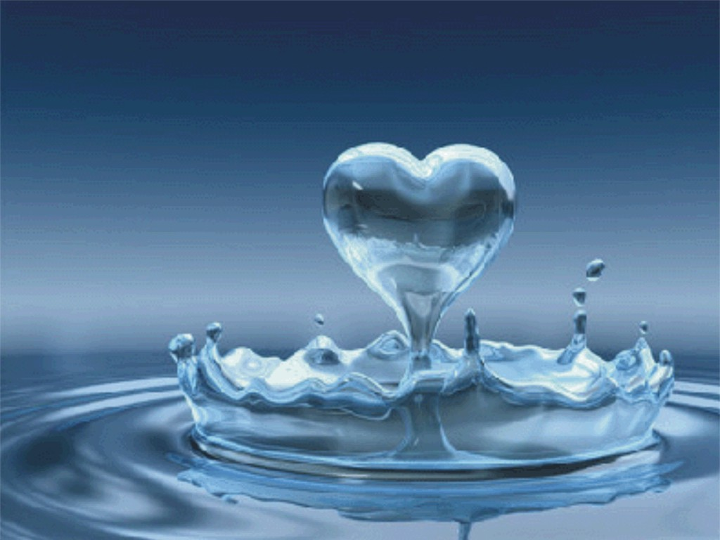 http://4.bp.blogspot.com/_14grgzfQGYA/TQwrXGb317I/AAAAAAAACr0/cR7-doZ0C2U/s1600/Water-Heart-Wallpaper2.jpg