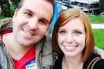 Natalie & Josh