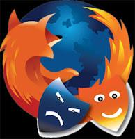 http://4.bp.blogspot.com/_14rvvbU-hVc/SA0f_XxfIDI/AAAAAAAAABY/38uGcoiCG1A/s320/firefox_user_agent_switcher.jpg