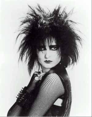[Siouxsie+Sioux]