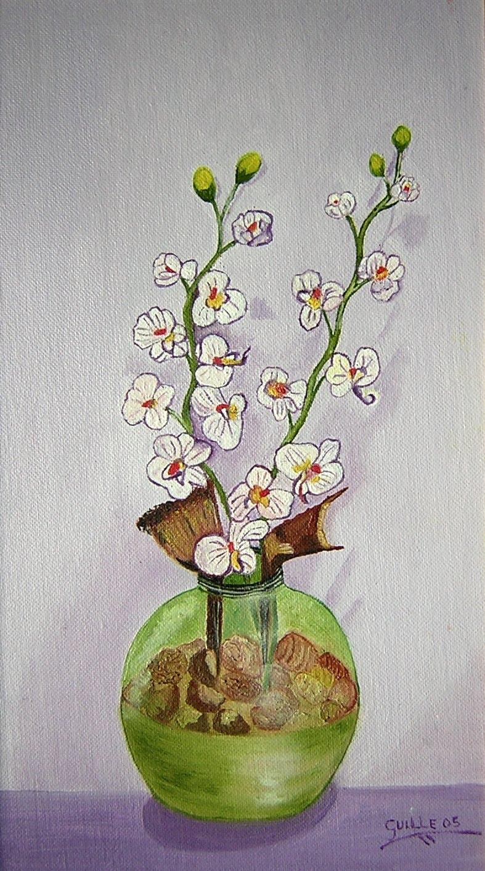 Dibujos flores chinas imagui for Rosas chinas