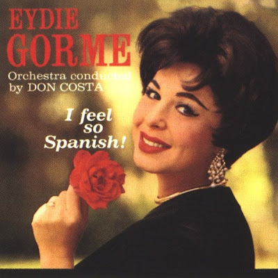 [Eydie+Gorme+-+I+Feel+So+Spanish.JPG]