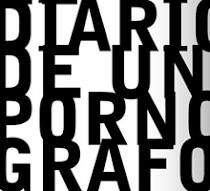 Tipografías en Hotel Visual
