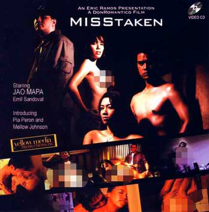 watch filipino bold movies pinoy tagalog Misstaken