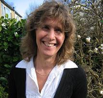 Annet van Dorsser MSc